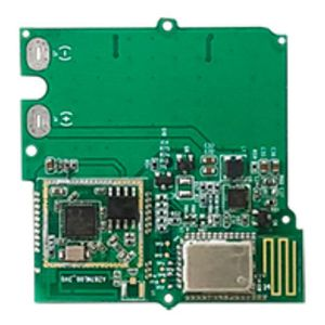PCB wireless module
