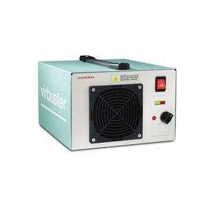 pure ozone generator