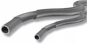 spiral wire tube