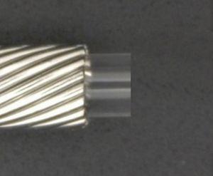 hollow rod PTFE