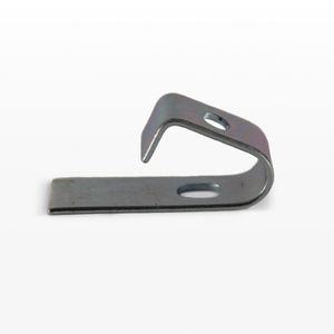 steel clip / fixing