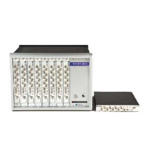 analog input card