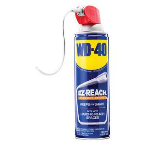 multi-use spray