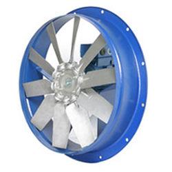 air blower / impeller / single-stage / ATEX