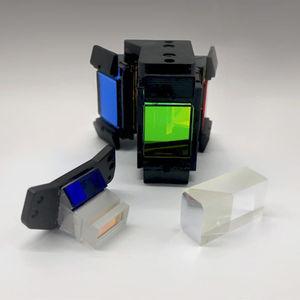 inspection camera / monitoring / thermal imaging / vision processing