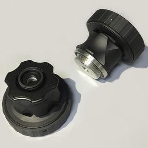optical coupler