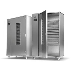 dry air dryer