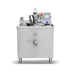 yoghurt production machine