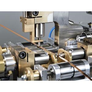 industrial gauge