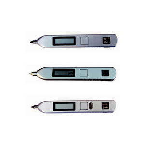pen type vibration meter