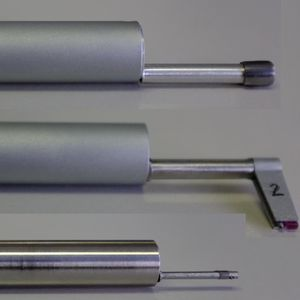 measurement touch probe