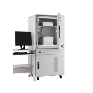 isothermal calorimeter / high-sensitivity / automatic / ARC