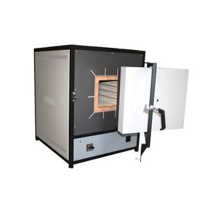 hardening furnace / chamber / electric / high-temperature