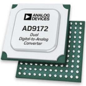 digital-analog converter