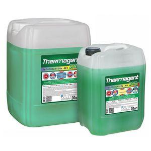 organic heat transfer fluid