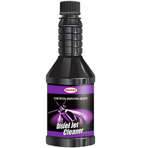anti-corrosion cleaning product