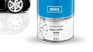 protective paint