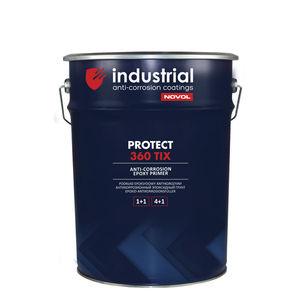 corrosion protection primer
