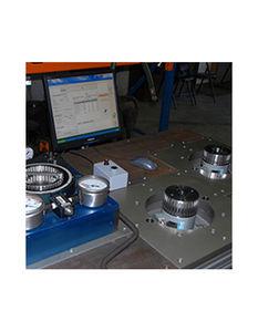 torque test bench