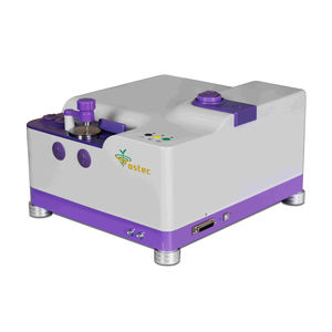 FT-IR spectrometer / laboratory / industrial / Fourier transform