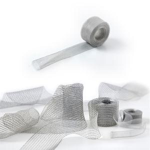 EMC shielding material