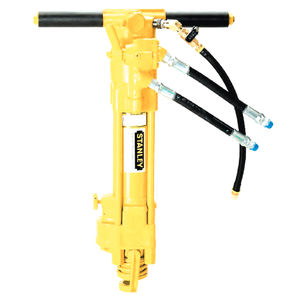 multifunction drilling unit / deep / hand-held / rotary