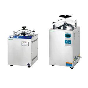 laboratory sterilizer