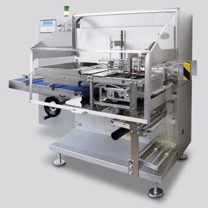 film packaging machine