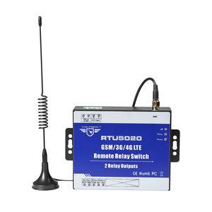 GSM RTU