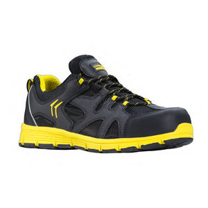 mechanical protection safety shoes