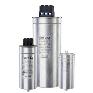 Three Phase Capacitor All Industrial Manufacturers Videos