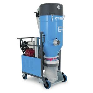 hazardous dust vacuum cleaner