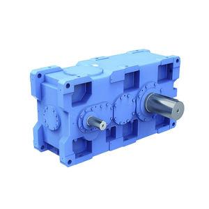 gear train gearbox