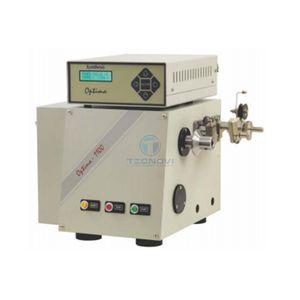 semi-automatic winding machine