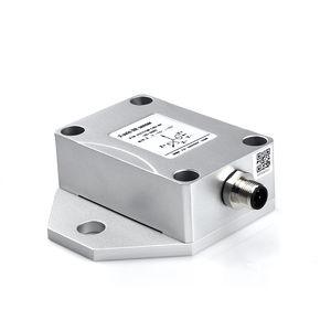 high-precision tilt sensor