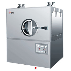 film coating coating machine