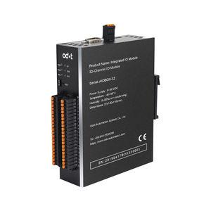 32-I/O I/O module