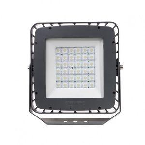 LED floodlight / waterproof / impact-resistant / IP67