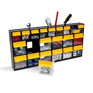 storage warehouse rack