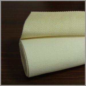 fabric filter medium