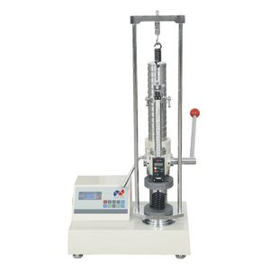 tension and compression testing machine
