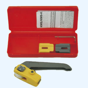 crimp wire strippers
