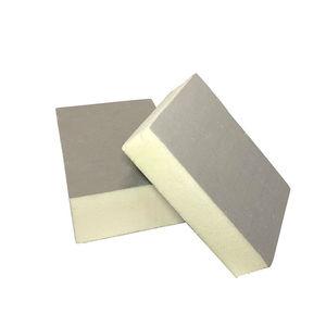 insulation coating