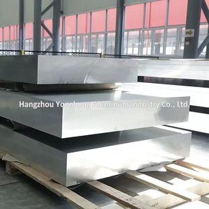 Aluminium Flachmaterial Oberfl/äche blank FRACHTFREI L/änge 1500 mm Abmessungen 80 x 5 mm gezogen