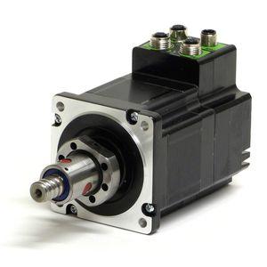 NEMA 34 motor