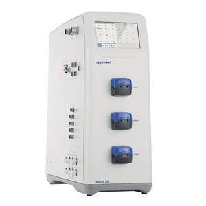 single use bioreactor / fermentor