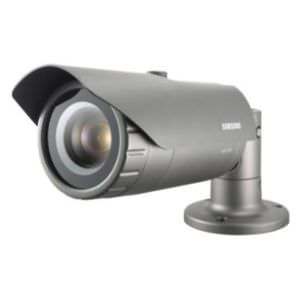 night vision video camera / full-color / CCD