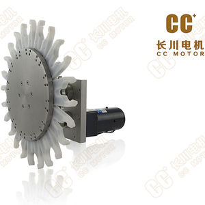 BT tool holder