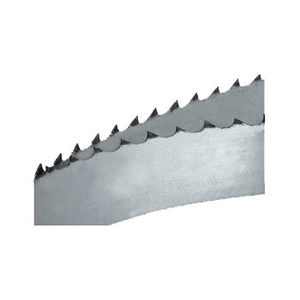 Woodpecker Blade for Bandsaw wood 6 MM