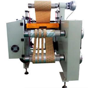 paper slitter-rewinder